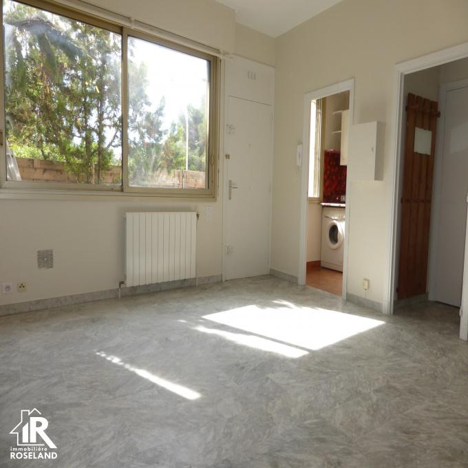 Offres de location Appartement Nice (06200)