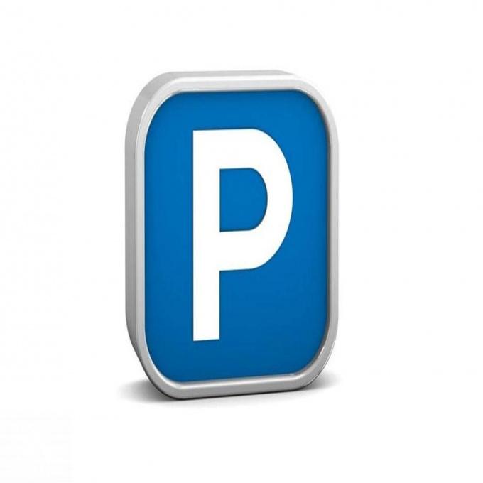Offres de vente Garage Beaulieu-sur-Mer (06310)