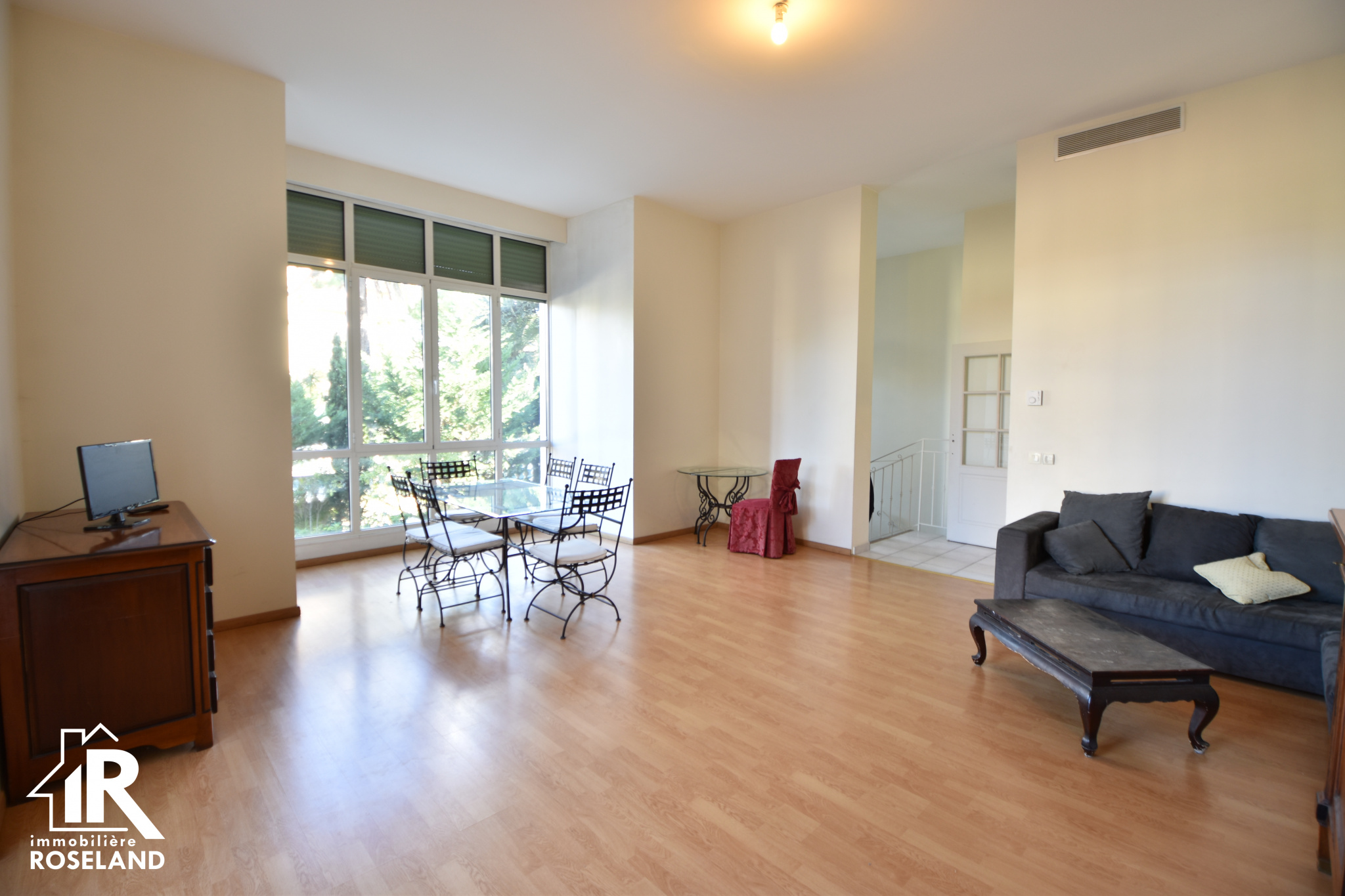 Image_, Appartement, Nice, ref :10010
