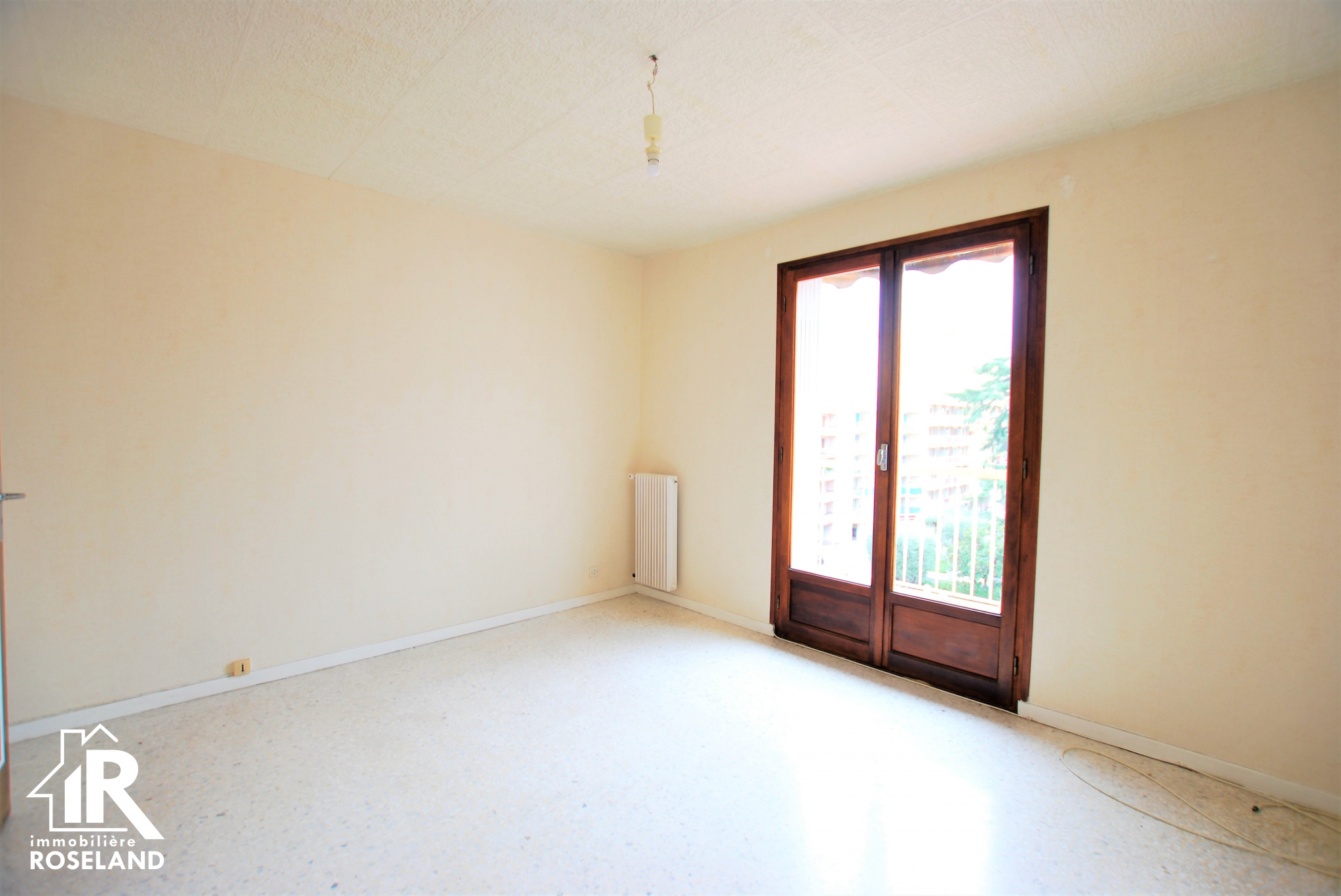 Image_, Appartement, Saint-Laurent-du-Var, ref :VAP100004846