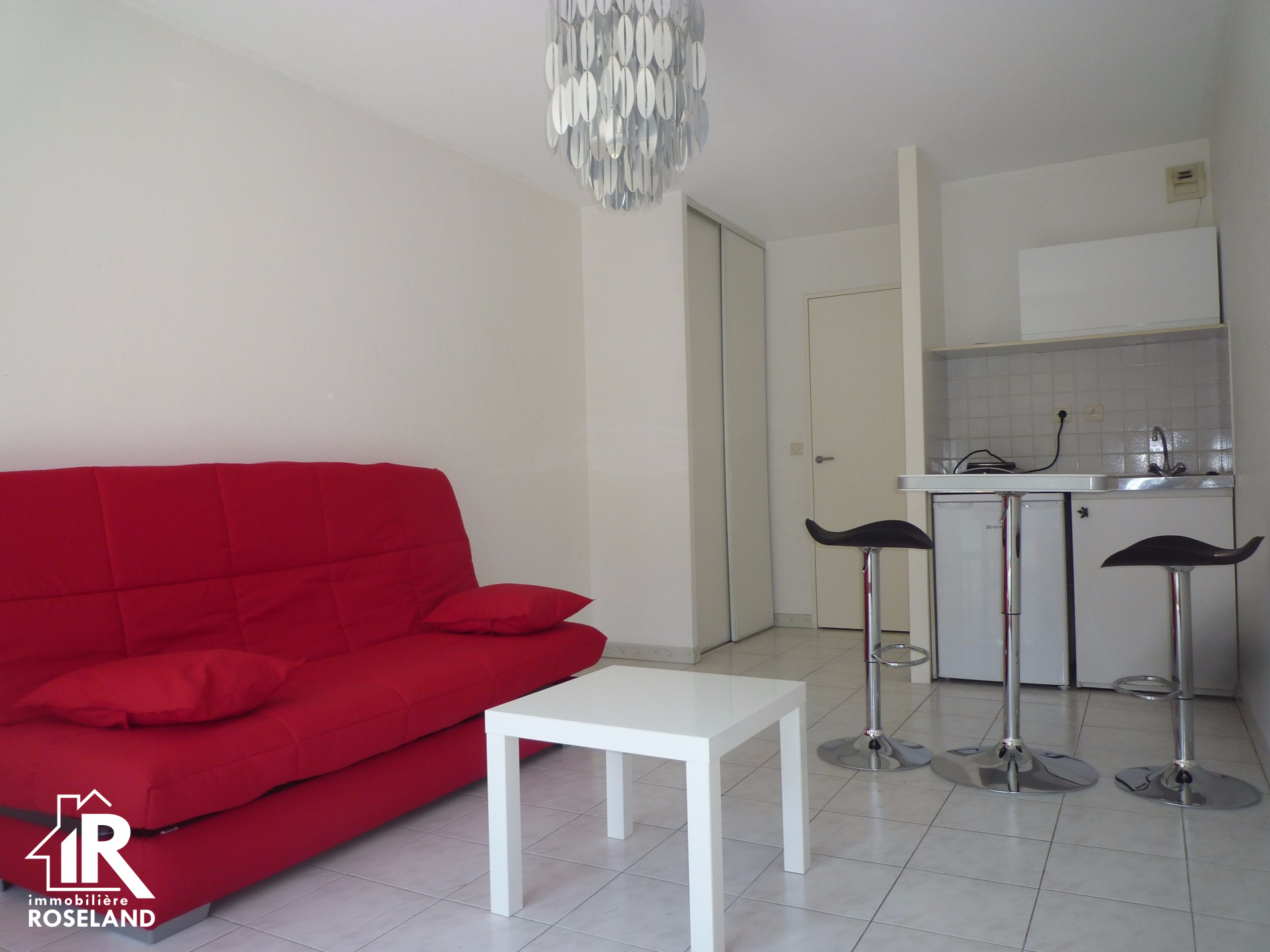 Annonce location appartement nice 06200 24 m 490 992738132652 - Debarras appartement nice ...