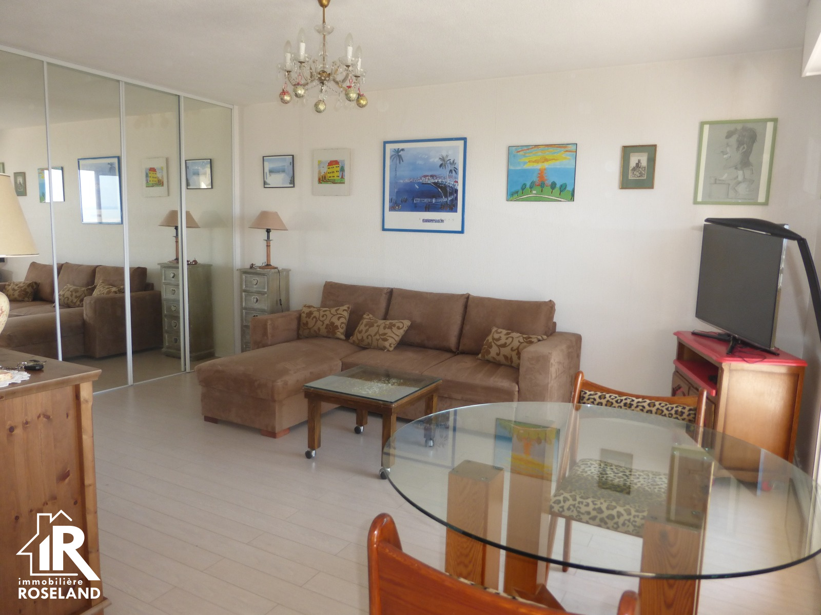 Location maison et appartement nice fabron port nice ouest immobilier nice - Location studio meuble nice ouest ...