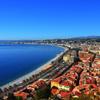 Acheter à Nice