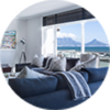 Acheter appartements à Nice