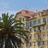 Ventes à Nice Ouest