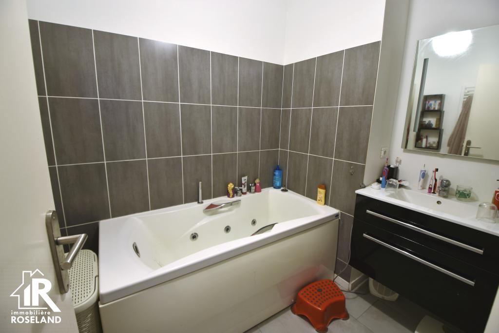 Image_, Appartement, Nice, ref :2020-10-02