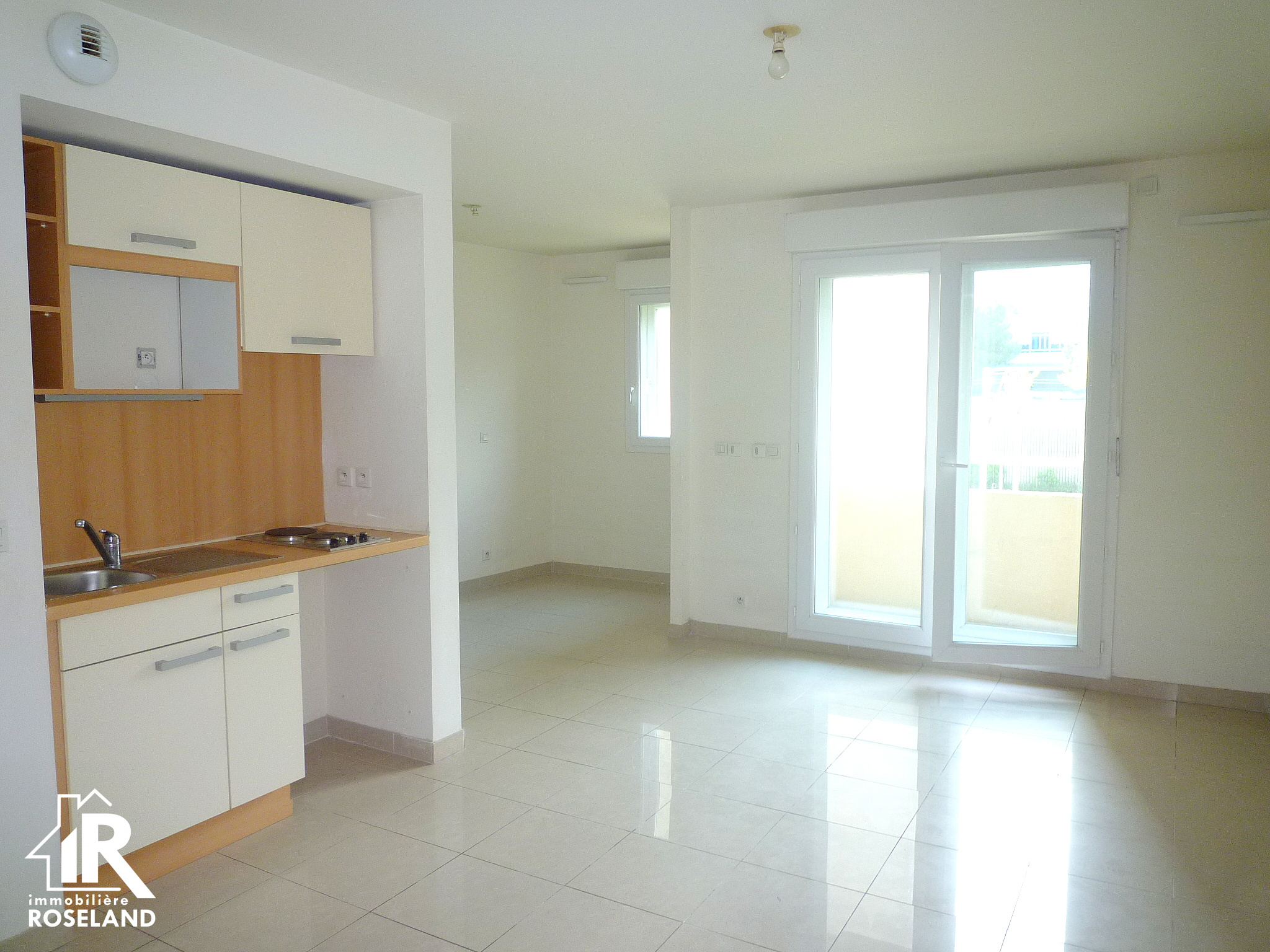 Image_, Appartement, Nice, ref :2020-10-30