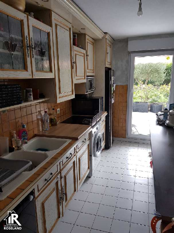 Image_, Appartement, Nice, ref :2855