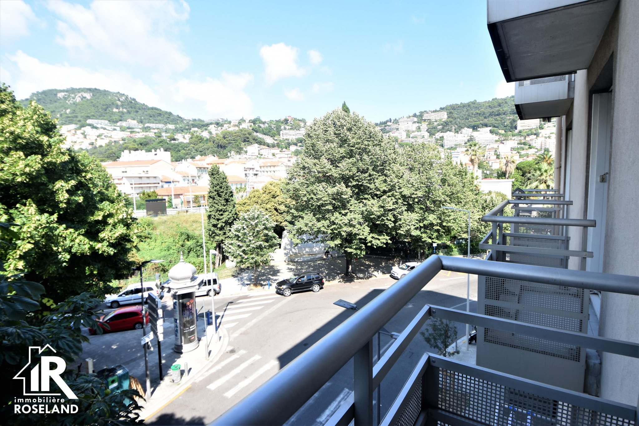 Image_, Appartement, Nice, ref :001