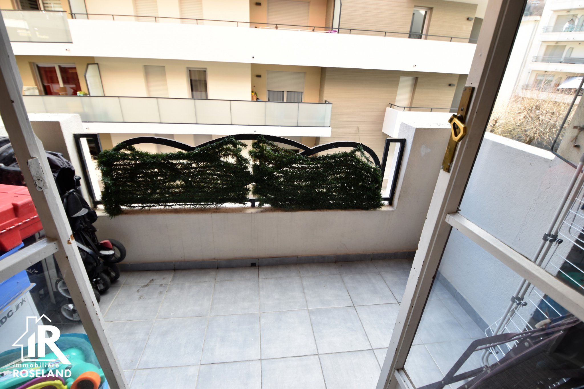 Image_, Appartement, Nice, ref :2021-04-21-1