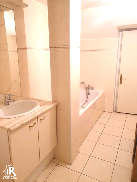Image_, Appartement, Nice, ref :897