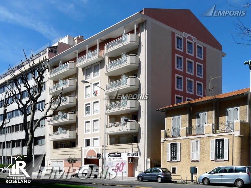 Image_, Appartement, Nice, ref :3083.