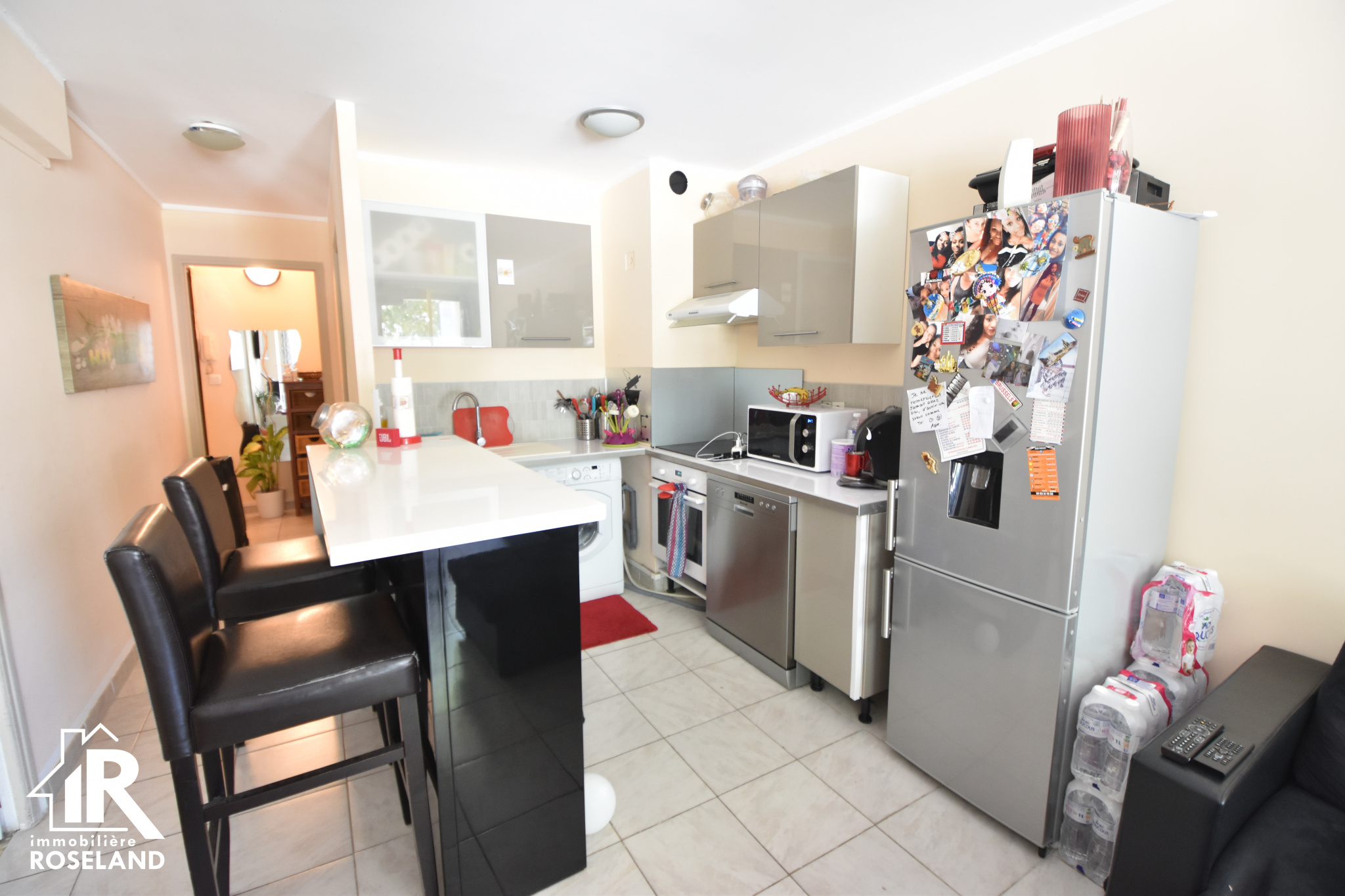 Image_, Appartement, Nice, ref :002