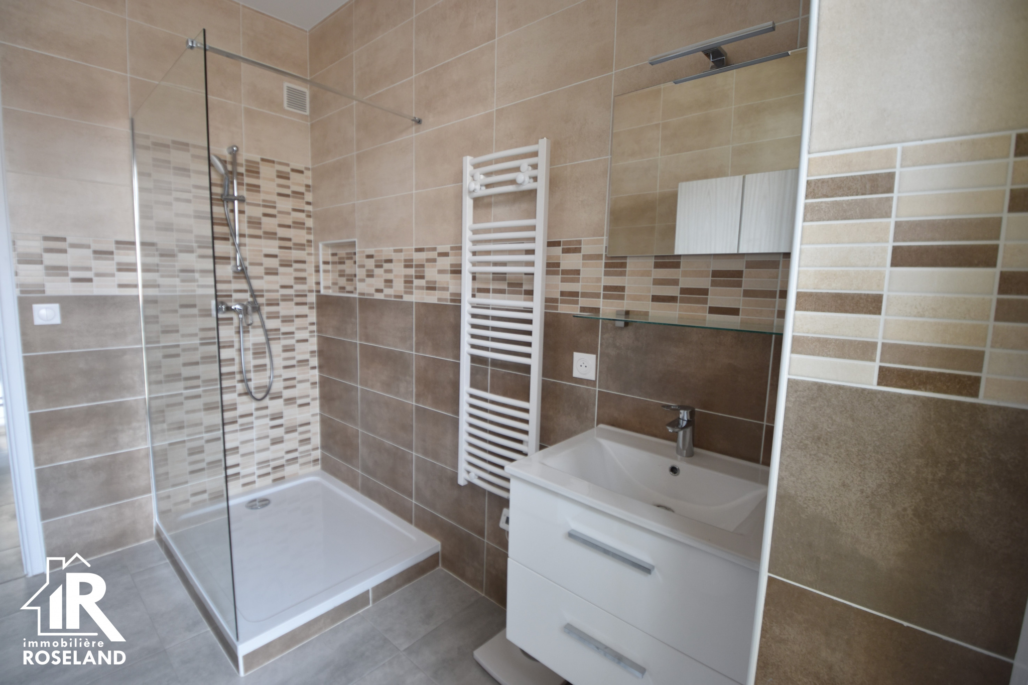 Image_, Appartement, Nice, ref :906