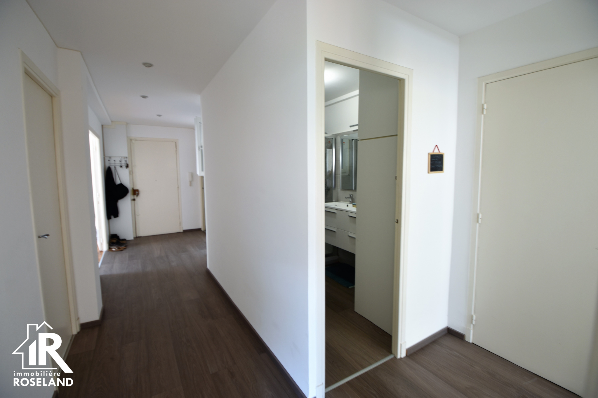 Image_, Appartement, Nice, ref :20200908