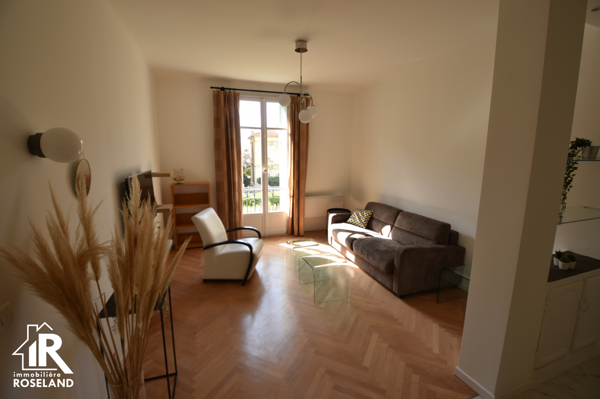 Image_, Appartement, Nice, ref :3044