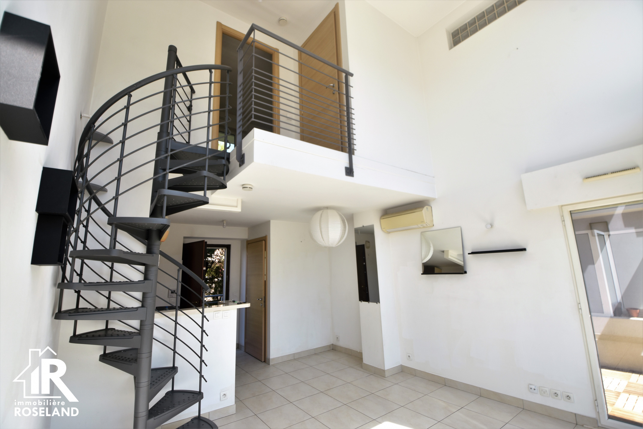 Image_, Appartement, Nice, ref :1407