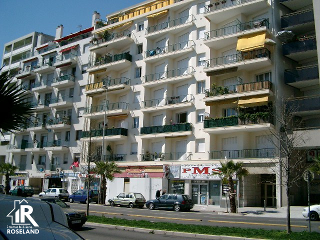Image_, Appartement, Nice, ref :1100